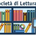 """Luisa Marchini: """"Seminare"""" amore per libri"""