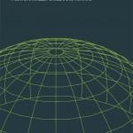 Patrizio Paolinelli: La miseria del mondo di Pierre Bourdieu
