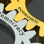 Angelo Salento: La nuova struttura della disuguaglianza e le prospettive della democrazia economica