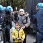 Mauro Boarelli: A Bologna, finale di partita