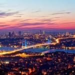 Michela Murgia: Due o tre cose turche viste da me