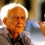 Zygmunt Bauman: Le risposte ai demoni che ci perseguitano