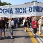 Bologna e il 2 agosto: Le storie delle 85 vittime della strage in stazione