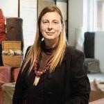 Daniela Ducato: la rivoluzione industriale nel Sulcis avviene riutilizzando gli scarti