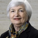 Andrea Terzi: A Jackson Hole il futuro della politica monetaria