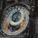 Andrea Ballardini e Andrea Luise: Quadri e poesie a Praga