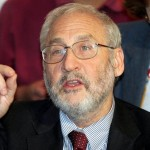 Joseph Stiglitz: L'euro flessibile è l'unica risposta per salvare il progetto Europa