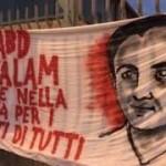 Sergio Bologna: La logistica del profitto. Un commento sull'operaio egiziano investito e ucciso a Piacenza durante un picchetto