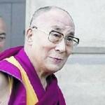 Ad Assisi non invitato il Dalai Lama