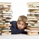 Dimitris Argiropoulos: Le domande per avere il rimborso libri di testo scadono il 30 settembre. Ma perché la Regione ha complicato le domande?