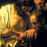 Vito Mancuso: Quel patto segreto tra fede e dubbio che ci rende umani