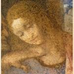 Vito Mancuso: Maria Maddalena. Storia e leggenda dell'apostola degli apostoli