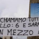 """Sergio Caserta: Angelo Vassallo. Pollica (e l'Italia) ricordano il """"sindaco pescatore"""""""