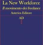 Sergio Bologna: I freelance si organizzano nella Sharing economy