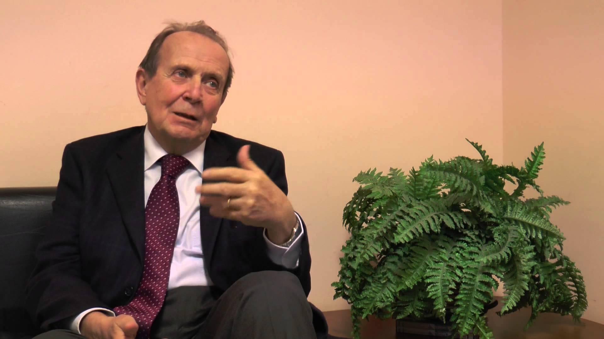 Vittorio Capecchi: E' morto oggi a Bologna l'amico Augusto Palmonari