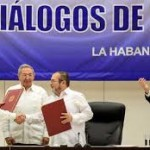 Francesco Bogliacino: Colombia, è la fine del conflitto