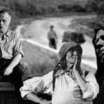 A cinquanta anni dalla morte di Ernesto De Martino. Un'intervista ad Amalia Signorelli