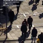 Enrica Morlicchio e Enrico Pugliese: Europa, terra di estranei