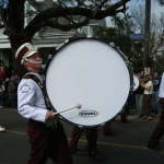 Pierluigi Lenzi: Apparato uditivo e Regole della musica