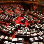 Mario Agostinelli e Bruno Ravasio: Sul referendum. NO al primato del governo sul parlamento.