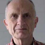 Enrico Peyretti: Nel quarto anniversario della morte ricordare e ringraziare Pier Cesare Bori
