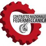 Contratto metalmeccanici: accordo trovato con un aumento di 92 euro