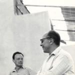 Joseph Halevi: La strada verso Paolo Sylos Labini