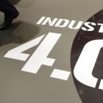 Sergio Ferrari: Industria 4.0 una proposta che brilla per le sue assenze