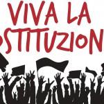 Raniero La Valle: I valori supremi della costituzione traditi dalla riforma