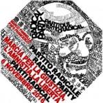 Radio Radicale: 11.715 persone detenute in sciopero della fame per la marcia a Roma del 6 novembre