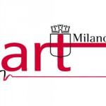 Smart-it Milano : Free lance e mutualismo