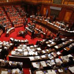 Francesco Brancaccio, Francesco Raparelli: il NO e la sfida costituente