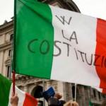 Tiziano Rinaldini: Costituzione, democrazia, sindacato