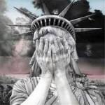 Loris Campetti: L'America di Donald Trump. Un mondo in cui tutti sono contro tutti