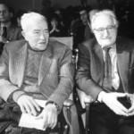Aldo Tortorella: Il NO è una garanzia per l'avvenire