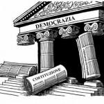 Nadia Urbinati: Democrazia e costituzione