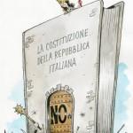 UniNO: Docenti per l'Università di Bologna per il NO. Invito per lunedì 21 ore 12