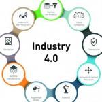 Dario Garascio: Le politiche del governo italiano su Industria 4.0