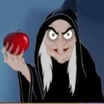 """Riccardo Petrella: La bella mela """"costituzionale"""". Grazie, NO"""