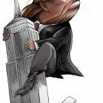 Vincenzo Comito: Donald Trump, le ragioni della vittoria