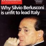 The Economist: Perché gli italiani dovrebbero votare NO al referendum