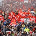 Guido Mocellin: La suora e il sindacalista. Un augurio di Natale