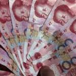 Vincenzo Comito: Gli investimenti cinesi che incontrano ostacoli