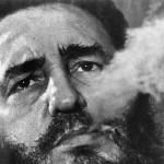 Maurizio Matteuzzi: Fidel ora riposa tra gli altri grandi della lunga lotta di liberazione