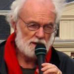 David Harvey : Il neoliberismo è un progetto politico