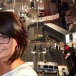 Roberto Dall'Olio : Per Fabrizia alla strage di Berlino