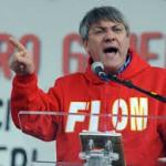 Maurizio Landini: A primavera i referendum della CGIL per riprenderci i diritti cancellati dal governo e attuare la costituzione