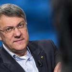 Maurizio Landini: Il referendum sul Jobs Act fa troppa paura. Preferiscono farsi sfiduciare