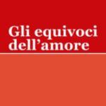 Vito Mancuso: I misteri della vita e gli equivoci dell'eros