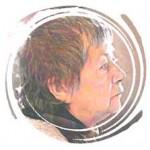 Anna Munaretto e Wanda Tommasi :  Luce Irigaray e il pensiero della differenza